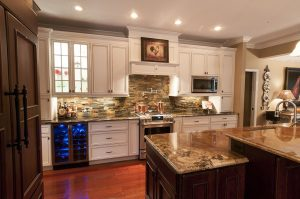 Orlando Kitchen Renovation Contractor