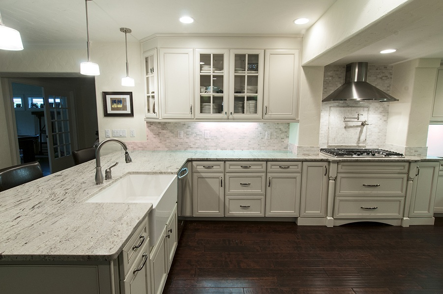 Good By Clicking The Thumbnails Below, You Will Be Able To Tour A Variety Of  Kitchen, Bath And Home Renovation Projects. Enjoy! Kitchen Remodeling  Orlando FL