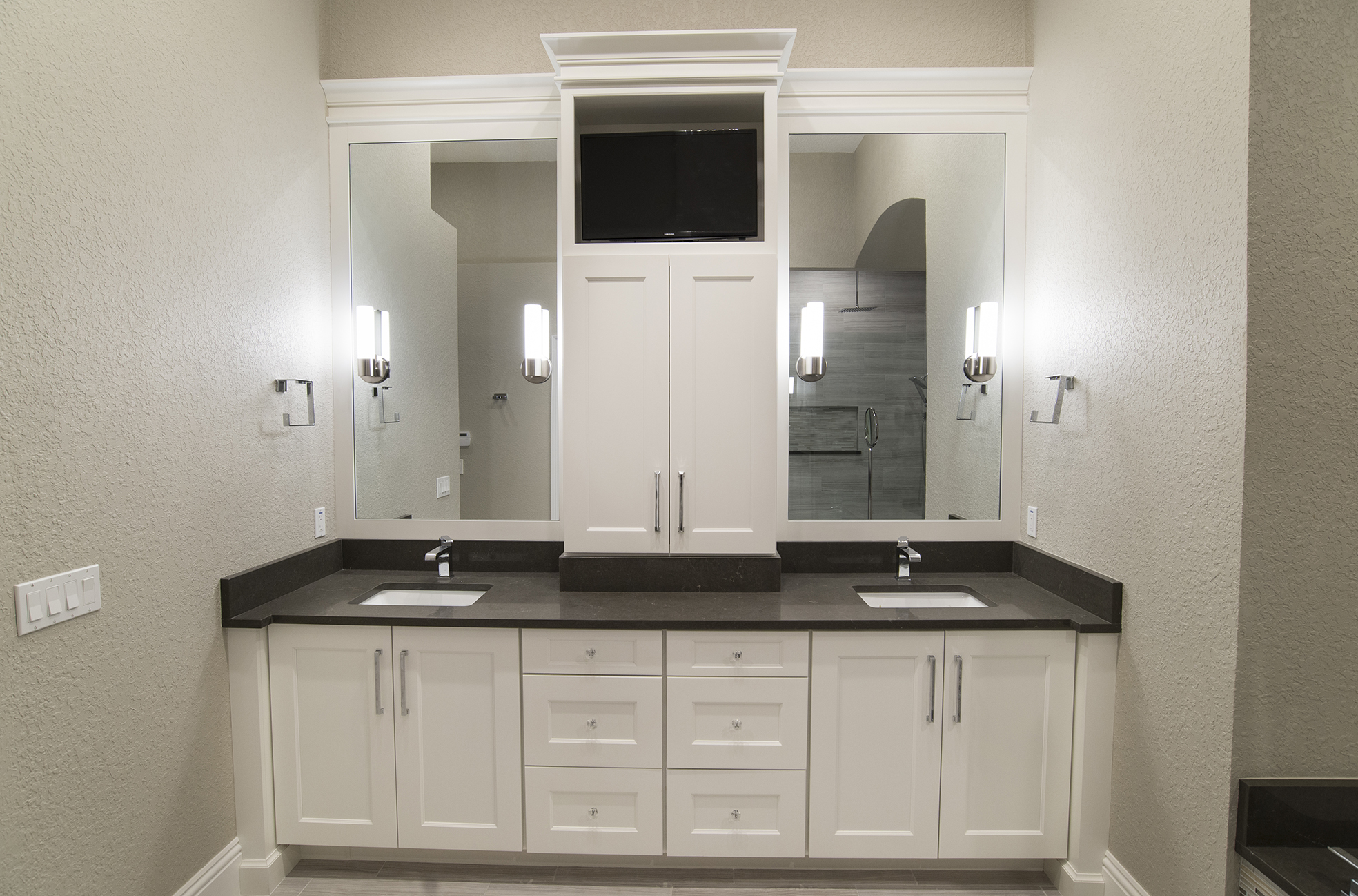 Bathroom Design Remodeling Orlando