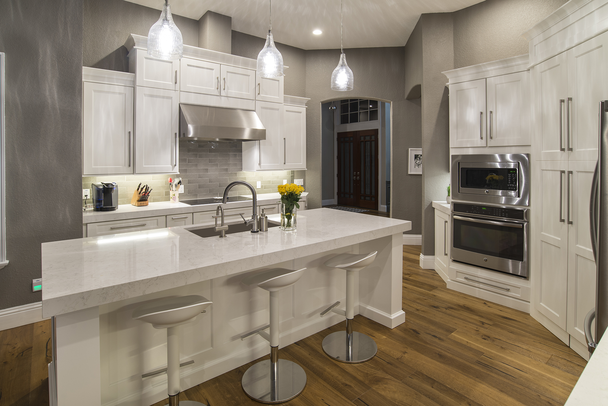 Orlando Kitchen Remodeling