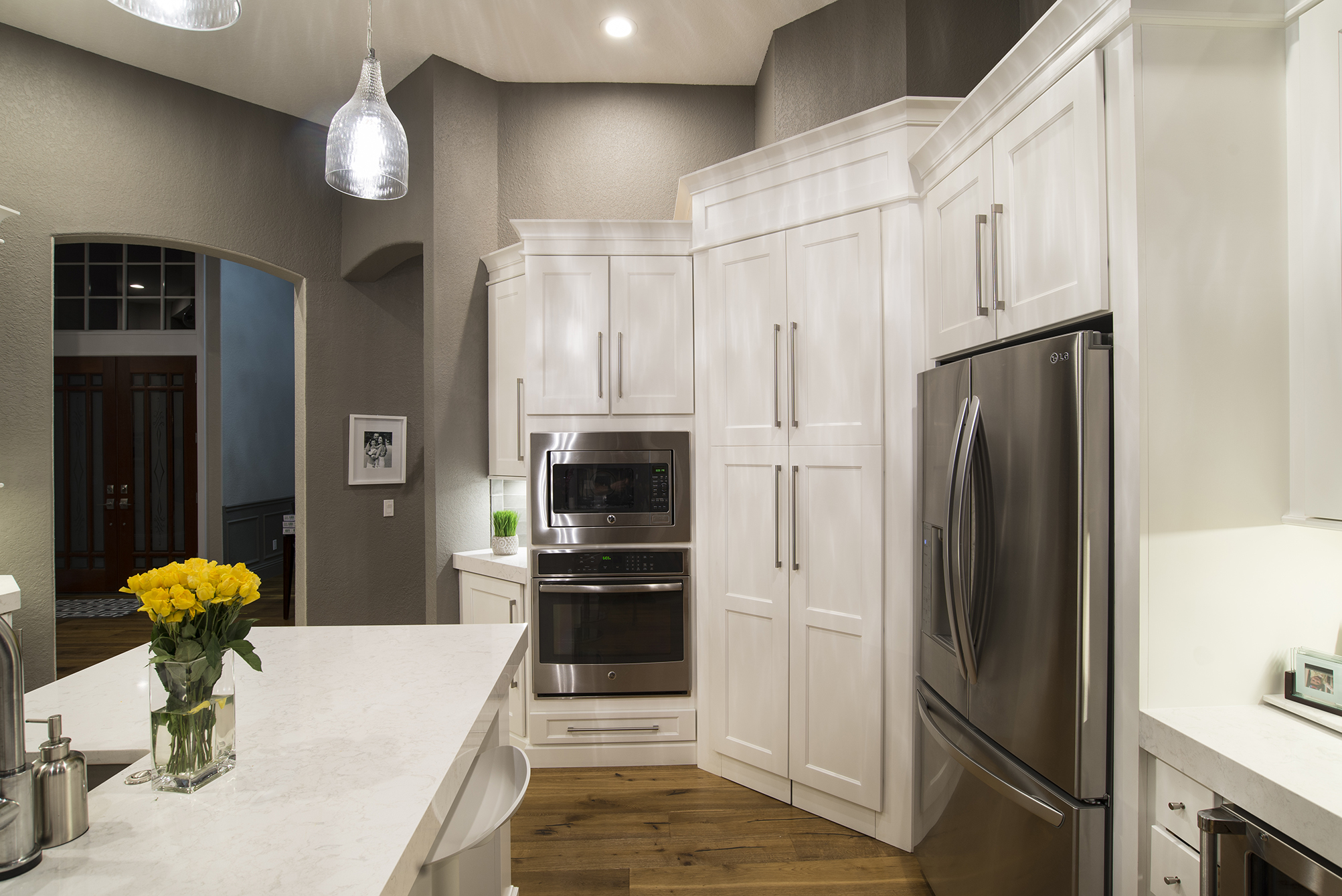 Kitchen Remodeling Contractor in Orlando