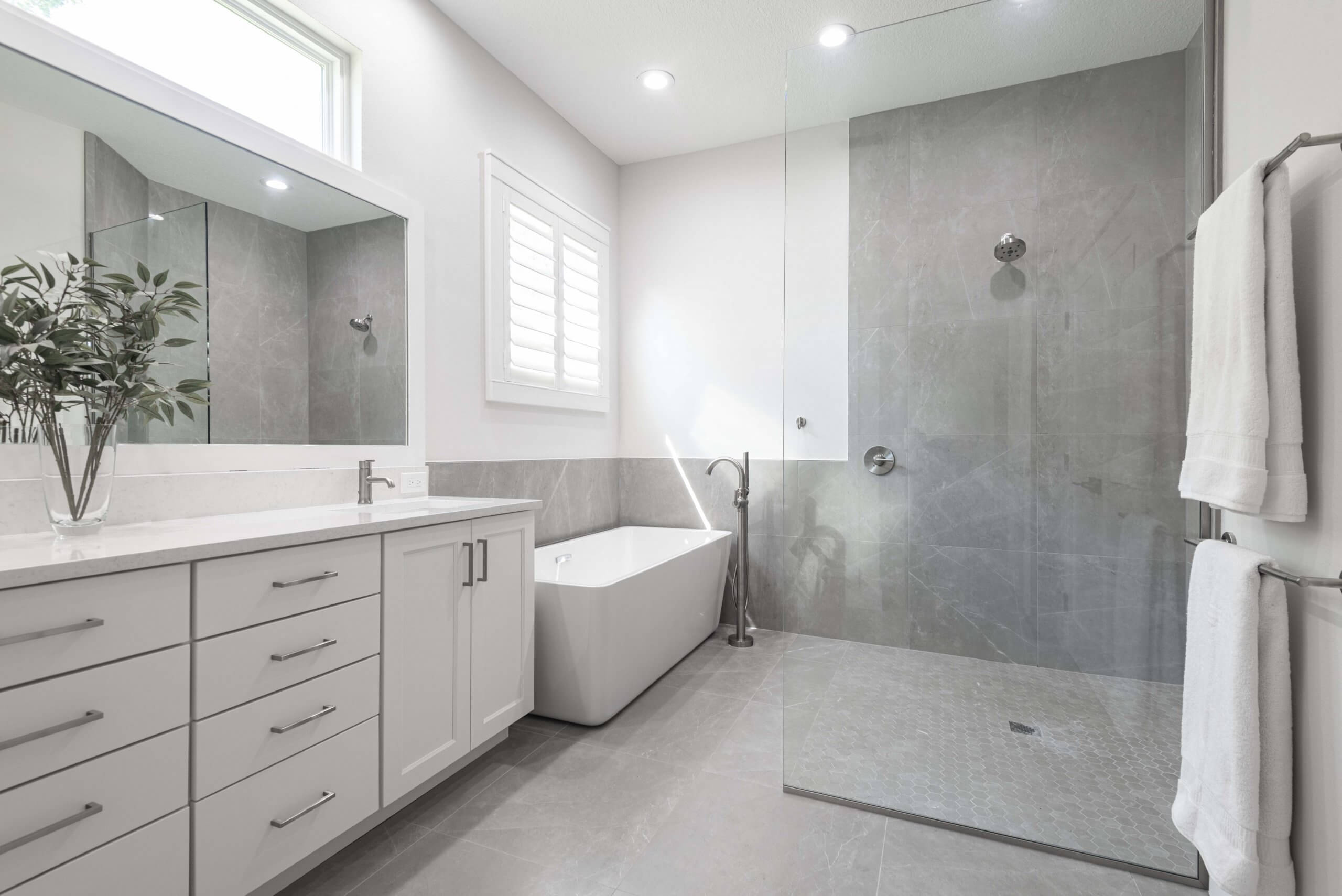 colle park orlando home remodeling